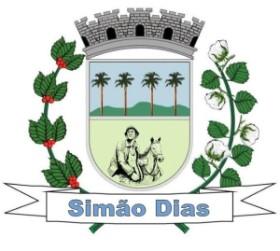 Prefeitura Municipal de Simão Dias